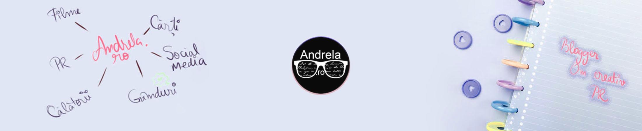 Andrela.ro