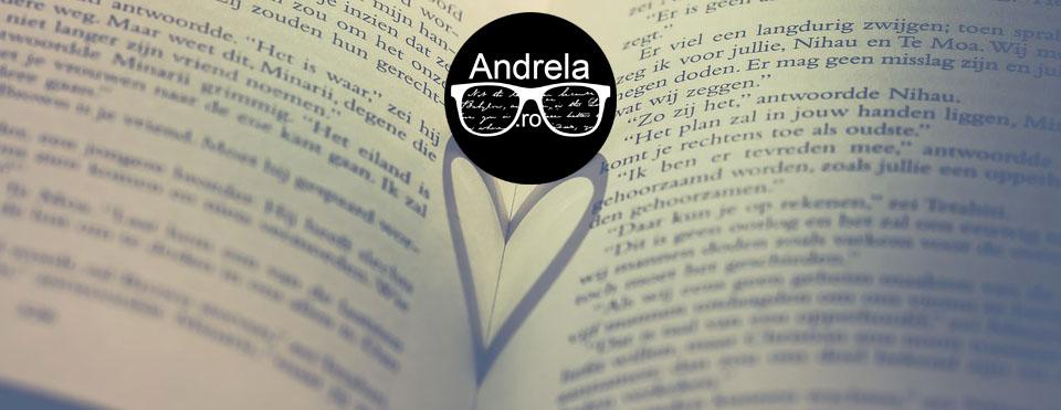 Vreau sa promovez cititul in Timișoara! | #andrelaciteste
