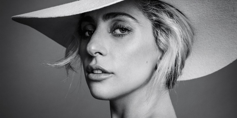 Lady Gaga a devenit artistul meu preferat: 2 melodii, un film și-un documentar