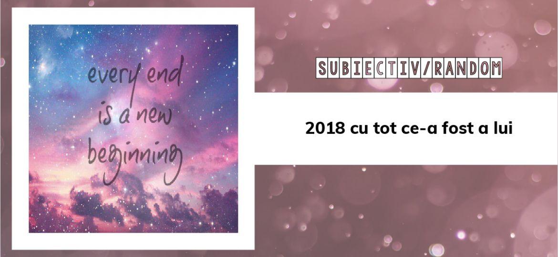2018Asset 24-80