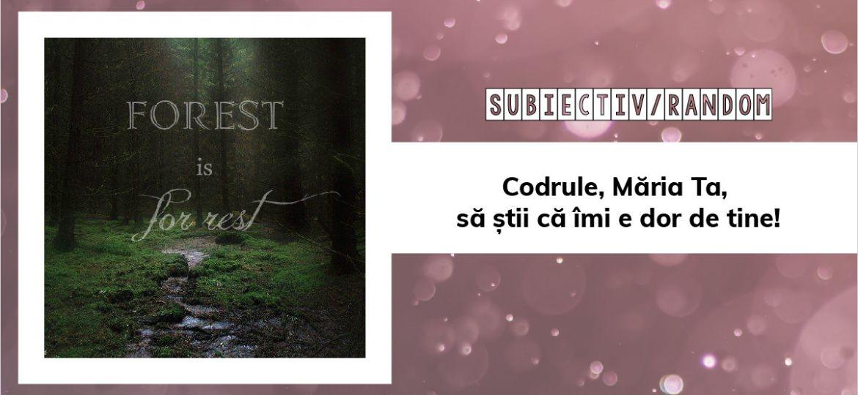 codruAsset 56-80