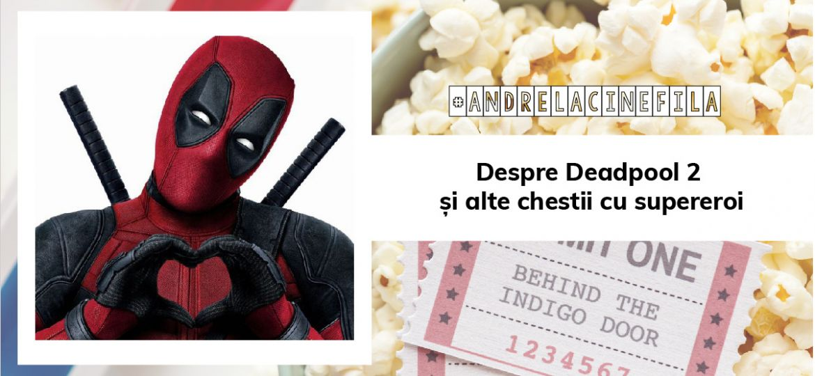 deadpool2Asset 57-80