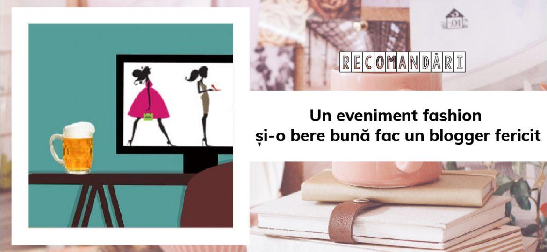 fashionAsset 58-80