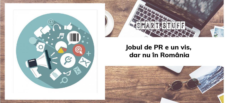 job prAsset 66-80