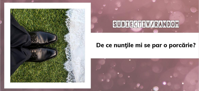 nuntiAsset 54-80