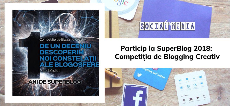 superblogAsset 39-80