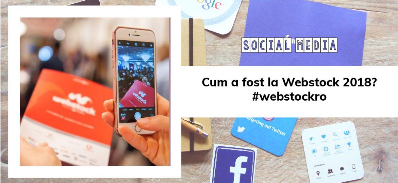 webstockAsset 35-80