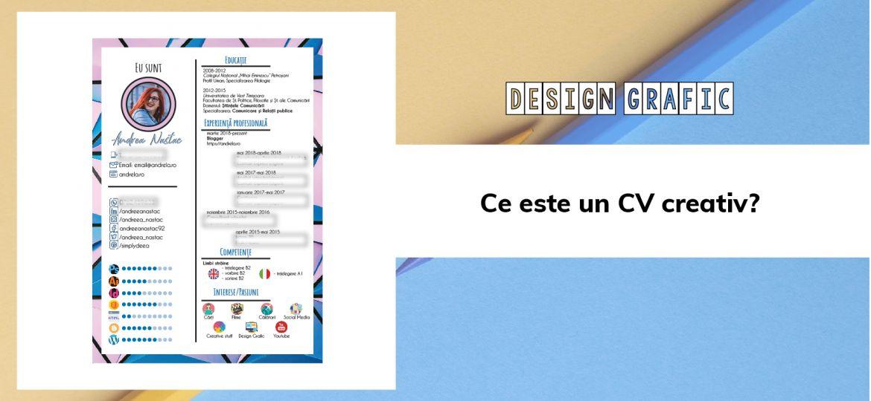 cv creativ blogAsset 1