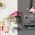Despre rebranding-ul blogului