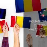 Românii și mândria cu termen de valabilitate de o zi