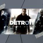 Detroit: Become Human – mai mult decât un joc