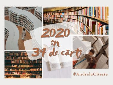2020in34decarti-Andrela.ro