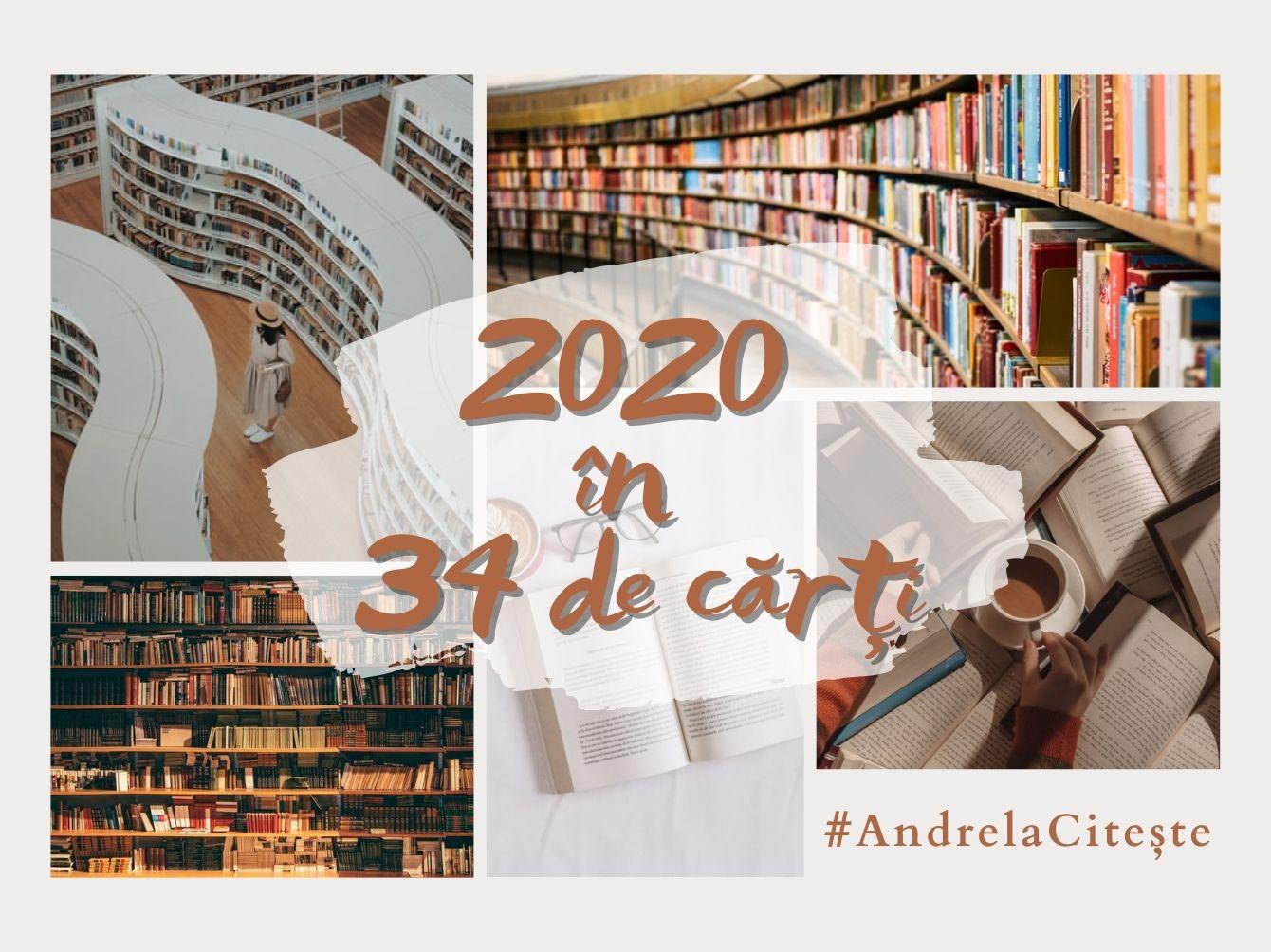 2020in34decarti-Andrela.ro