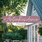 Ne-am cumpărat casă în plină pandemie – #AntonResidence