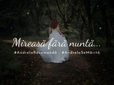 Baraka Bridal Andrela Ro
